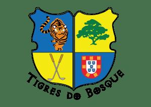 Tigres_logo