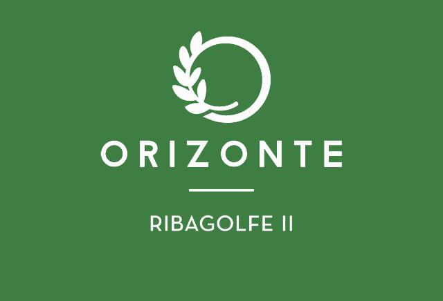 Ori_Ribagolfe 2