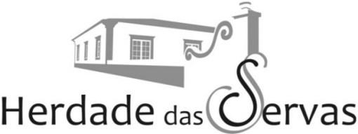 herdade_das_Servas
