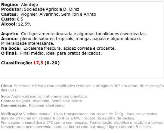 APRECIACAO MRB2013