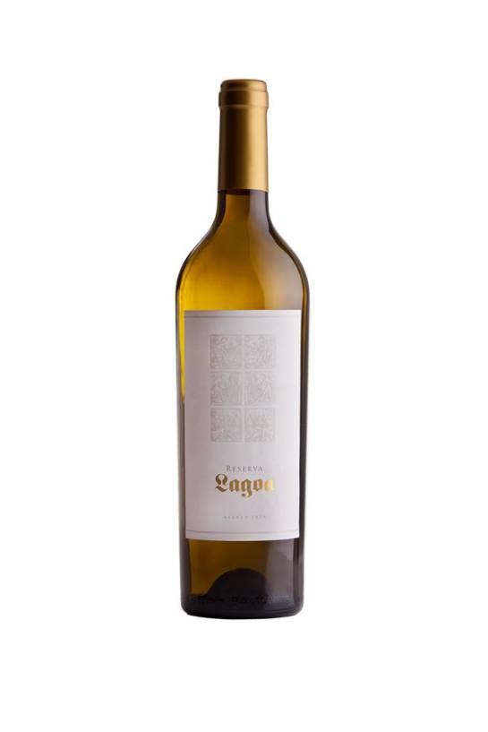 Wine Masters Challenge 2014 - XVI Concurso Mundial de Vinhos - Resultados Finais MEDALHA DE PRATA RESERVA LAGOA BRANCO 2013 http://winemasterschallenge.co.uk/resultados/pt_2014.htm