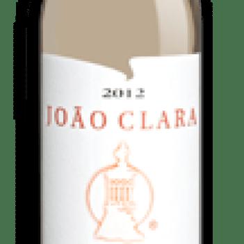 João Clara Branco 2014