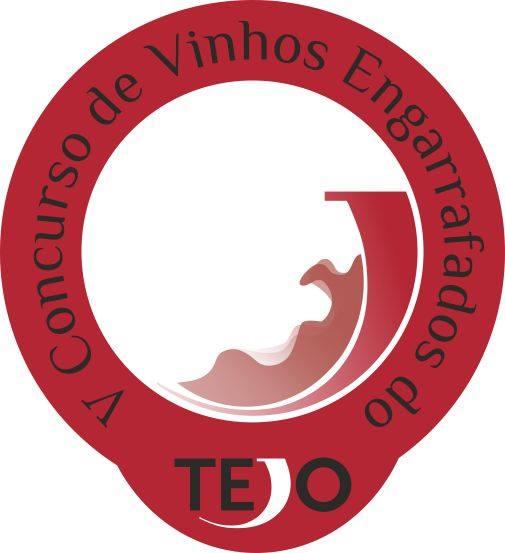 V CONCURSO DE VINHOS DO TEJO