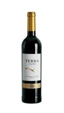 Melhor Vinho de Lote: Terra D'Alter Reserva Tinto 2011