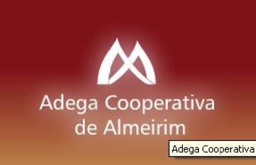 AC ALMEIRIM