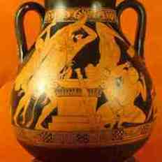 arte-grega-4