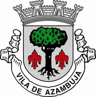 Brasao C_M_Azambuja