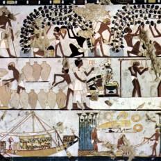 Ägyptischer_Maler_um_1500_v._Chr._001