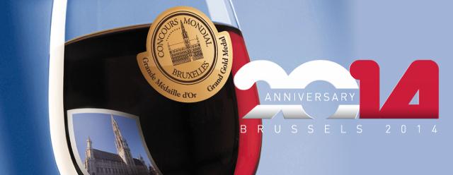 Concurso-Mundial-de-Bruxelas