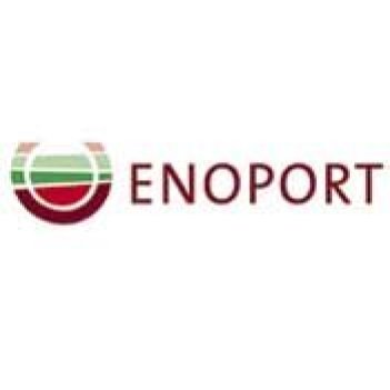 Enoport-logo