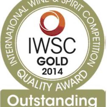 Gold Outstanding - Ouro Excecional