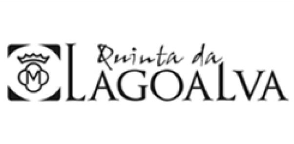 LAGOALVA
