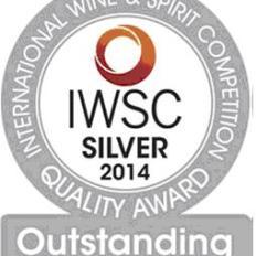 Silver Outstanding - Prata Excecional