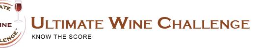 Ultimate-Wine-Challenge