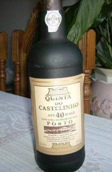 5901372693-garrafa-vinho-do-porto-quinta-do-castelinho-40-a