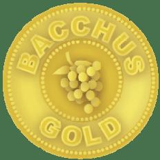 bacchusGoldLogo