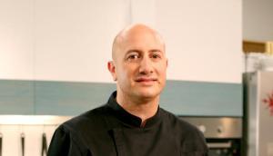 Chef António Nobre
