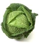 Couve Odor vegetal, desagradável e muito potente, que recorda o das couves.