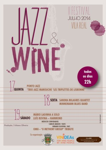 festival-jazzwine-2014-flyer-frente