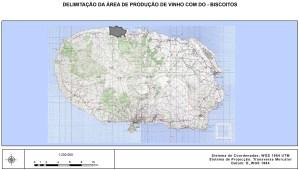 Mapa_DOBiscoitos1