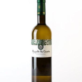 Morgado da Canita Vinho Branco