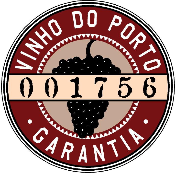 Vinho do Porto - História e Caracterização