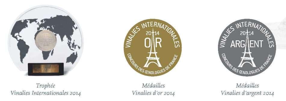 vi2014_logos