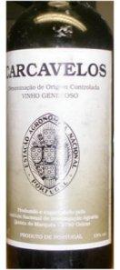 VinhoCarcavelos03