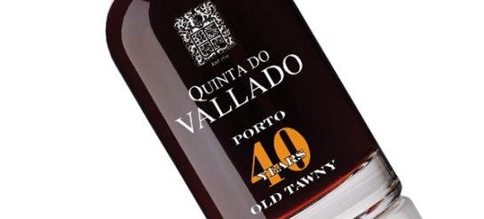 vinhos-do-porto-da-quinta-do-vallado-com-imagem-renovada 40 anos
