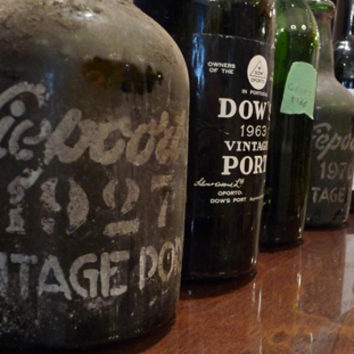 vintage_port