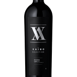 XAINO SELECTION TINTO 2011