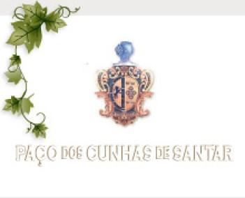 20100129150905_cunhas_de_santar