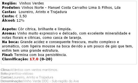 apreciacao campaign_tapada_branco