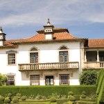 casa_de_santar_gd_17696030624f10141957b27