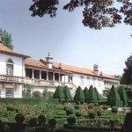 casa_de_santar_jardins_03