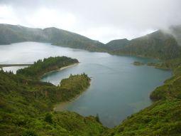 Espaço Açores11