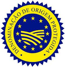 logo_dop
