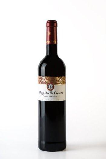 Morgado da Canita Vinho Tinto