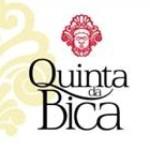 Quinta-da-Bica-Enoturismo-Seia-1-21