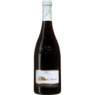 quinta-de-cabriz-colheita-selecionada-2010-red-wine