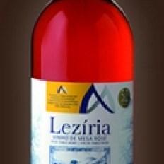 vinhos rosés leves ou frisantes2