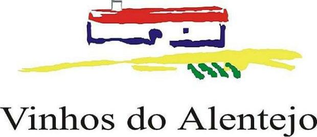 GUIA DE PRODUTORES DE VINHO - ALENTEJO - Atualização