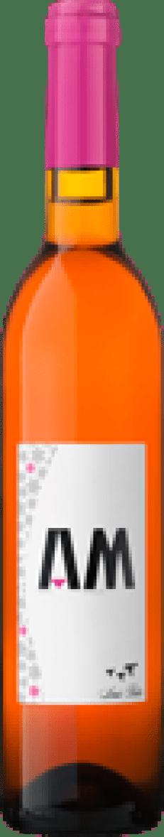 0003BC28FBED16