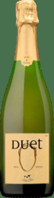 0003BC32B76115