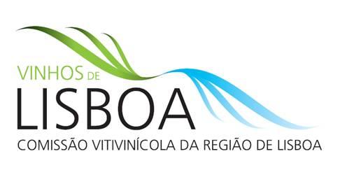 DOS 83 VINHOS PORTUGUESES PREMIADOS 34 SÃO DE LISBOA     O mercado chinês ficou, mais uma vez, rendido aos Vinhos de Lisboa, como mostram os resultados do concurso China Wine & Spirit Award, divulgados recentemente, e que atribuíram 34 medalhas aos vinhos desta região.   Dos 83 vinhos portugueses distinguidos no concurso, a região vitivinícola mais premiada foi a de Lisboa, que trouxe para Portugal 40% das medalhas atribuídas pelo júri.   Do total de medalhas, 6 foram de duplo ouro, 11 de ouro, 11 de prata e 6 de bronze.