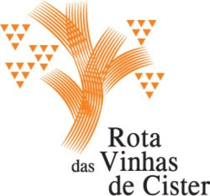 logo_rota_de_cister