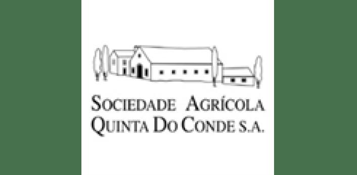 Sociedade Agrícola Quinta do Conde