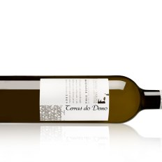 Terras-do-Demo-Malvasia
