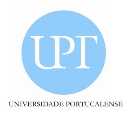O cluster ligado à cultura do vinho e ao enoturismo é o grande responsável pelo crescimento do turismo em Portugal e assume, cada vez mais, importância na economia e no desenvolvimento regional, de acordo com uma análise da Universidade Portucalense (UPT).