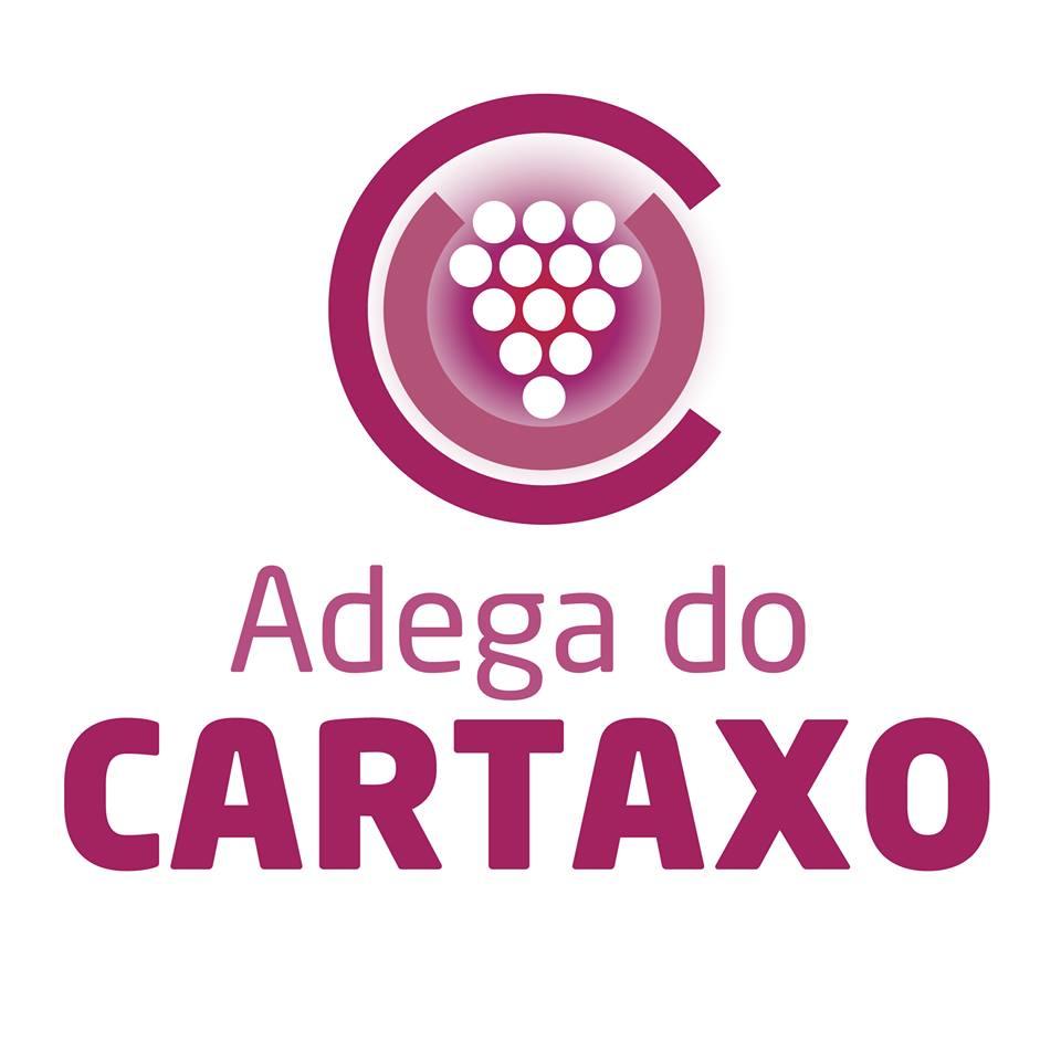 27e252480de16 Adega Cooperativa do Cartaxo, EN 365-2 2070-220 Cartaxo, PORTUGAL Telefone   243 770 987. Fax  243 770 107. E-mail  geral adegacartaxo.pt